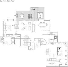big pine lakeview tahoe luxury properties