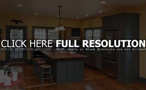 american kitchen cabinets kitchen decoration american kitchen design grey stained cabinet for small space