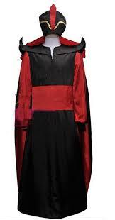 Jafar Halloween Costume Achetez En Gros Jafar Costume En Ligne à Des Grossistes Jafar