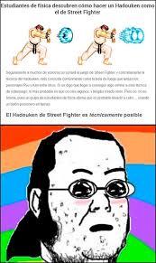 Hadouken Meme - hadouken meme by nico memedroid