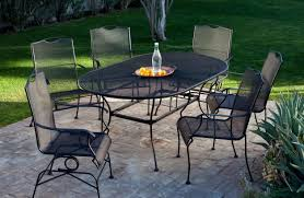 patio furniture austin home design