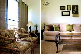 furniture comely sage green and brown living room ideas blue