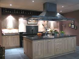 Eclairage Plafond Cuisine by Indogate Com Decoration Cuisine Kitchenette