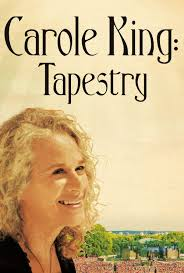carole king s tapestry captured live at hyde park to play