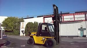 caterpillar v180 18 000 lbs forklift www equipseller com