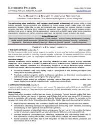 Resume Samples For Freshers by Resume Writing Tips For Freshers Ppt