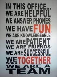 Teamwork Memes - deluxe growth mindset memes english work to her and ask a friend for