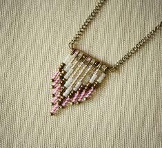 diy necklace bead images 954 best diy necklaces images diy necklace diy jpg