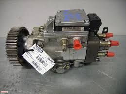spare parts injection pump opel astra g 98 04 1 7 td 0986444500