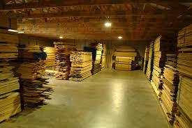 kellogg hardwood lumber cabinet grade lumber kellogg hardwood lumber