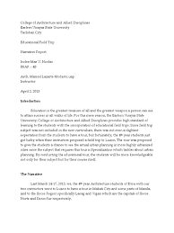 Business Trip Expense Report Template business tour report format rental lease template word cv