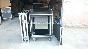 outdoor stereo cabinet outdoor waterproof electrical cabinet