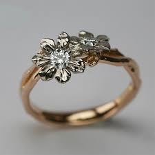 layaway engagement rings gold engagement rings layaway andino jewellery