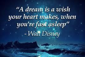 disney quote images disneyquote on feedyeti com