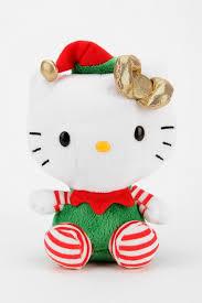 106 best elf u0026 gingerbread images on pinterest elf gingerbread