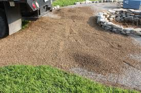 Gravel Fire Pit Area - inspirational images of pea gravel fire pit furniture designs