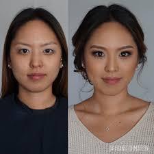 makeup classes orange county makeup bridal makeup makeup before and after oc makeup