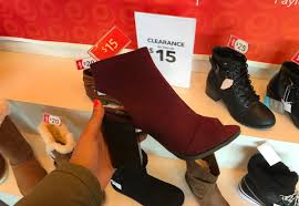 womens boots sale clearance payless clearance 8 00 boots 12 00 s boots
