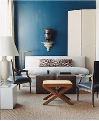 8 best colors for paige u0027s room images on pinterest blue paint
