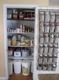 Over Door Closet Organizer - organizer beautiful tips and inspiration for your pantry