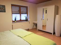 Esszimmer In Gottmadingen Unsere Großzügige Wohnung Lädt Zum Entspannen Und Verweilen Ein