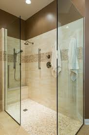 pictures on bathroom cabinet design tool free home designs