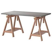 ikea tables and legs cheap ikea table legs find ikea table legs deals on line at alibaba com
