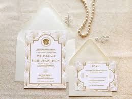 templates great gatsby party invitation template free plus how
