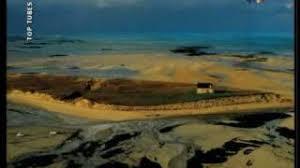 henri salvador chambre avec vue ecouter et télécharger henri salvador chambre avec vue en mp3 mp3 xyz
