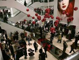 how to find the best black friday deals black friday 2016 streets deserted as shoppers go online and