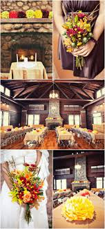 cheap wedding venues in michigan 43 best wedding venues in michigan images on wedding