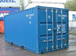Storage Containers South Africa - south africa industrial and storage containers industrial and