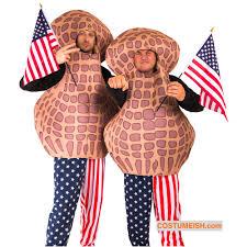 halloween president masks deez nuts for president 2016 costume costumes and halloween costumes