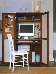 computer cabinet armoire desk workstation hidden desks hutch full image for computer cabinet armoire desk workstation hidden desks hutch hanging closet