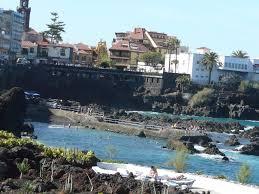 things to do around las vegas the top 10 things to do near catalonia las vegas puerto de la cruz