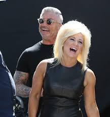 how ols is theresa csputo dlisted the long island medium has separated from her husband of