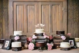 big wedding cakes cakes vs big wedding cake weddings planning