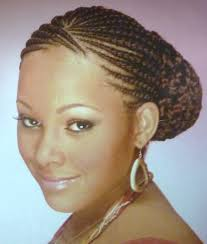 charlotte days of lives hairstyles hair weave gallery charlotte s african hair braiding and weave