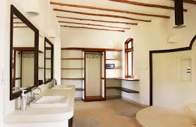 ibambe house luxury beach villa watamu