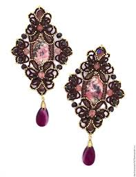 original earrings buy designer earrings infanta earrings earrings