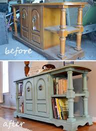 do it yourself from drab to fab shabby chic makeover