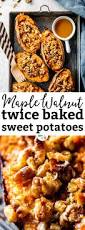 How To Set A Table Taste Of Home by 13 Best Thanksgiving Images On Pinterest Cook Fall Recipes And