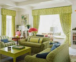 the difference between curtains drapes shades and blinds