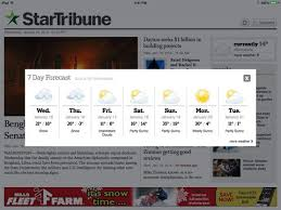 Home Design App On Love It Or List It Star Tribune News App On The App Store