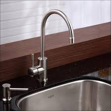 Rustic Kitchen Faucet by Kitchen Faucet Kitchen Kitchen Faucets Costco Types Of Kitchen