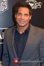 Girls Gone Wild Sex - girls gone wild founder joe francis has a sex tape it s out