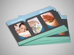 Massage Therapy Business Cards Massage Therapy Spa Business Card Template Mycreativeshop