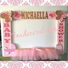 baby shower frames photo booth baby shower ideas baby shower gift ideas