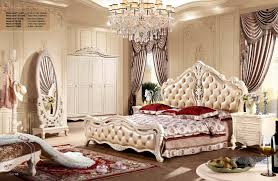 Cheap Mirrored Bedroom Furniture Sets Remodell Your Design Of Home With Improve Luxury Mirrored Bedroom