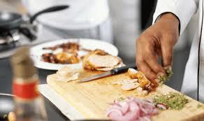 cuisiner chez soi et vendre ses plats créer une entreprise de fabrication de plats à emporter